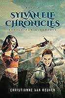 Sylvan Elf Chronicles: Battle for Elvenfeld
