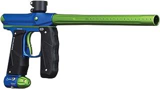 Empire Mini GS Paintball Gun - Dust Blue/Dust Green
