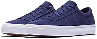 Mens One Star CC Pro Ox Suede Padded Insole Fashion Sneakers
