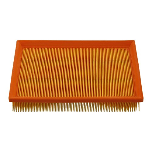 Preisvergleich Produktbild febi bilstein 32139 Luftfilter / Motorluftfilter ,  1 Stück