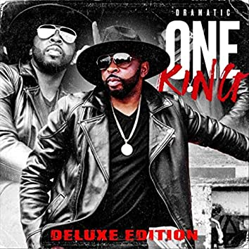 One King (Deluxe Edition)
