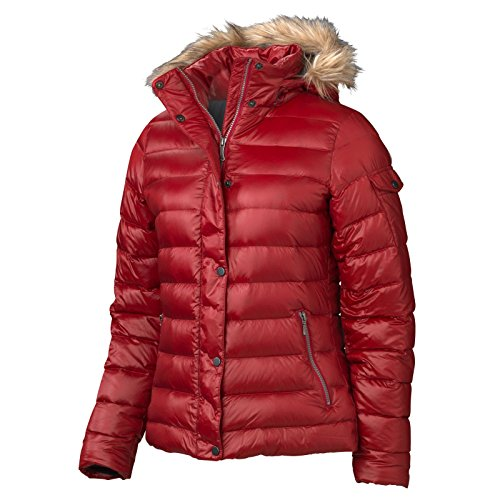 Where to buy down jacket