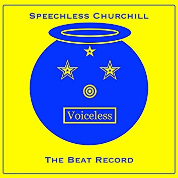 Voiceless The Beat Record