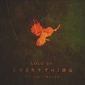 Everything (feat. Lucy Mason)