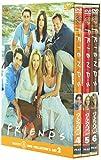フレンズVIII<エイト・シーズン>DVDコレクターズセット2[DVD]