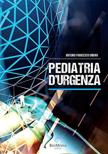 Pediatria d'urgenza