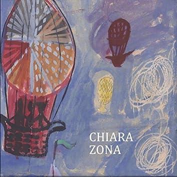 Chiara Zona (Original)