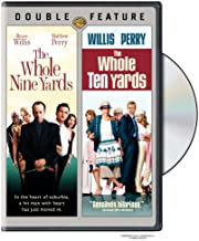 10 yards movie