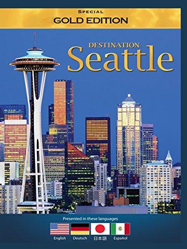 Destination - Seattle [OV]