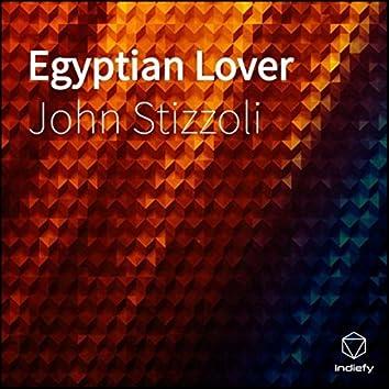 Egyptian Lover