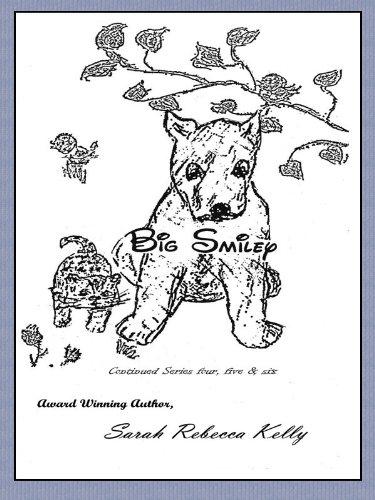 Big Smiley II (English Edition)