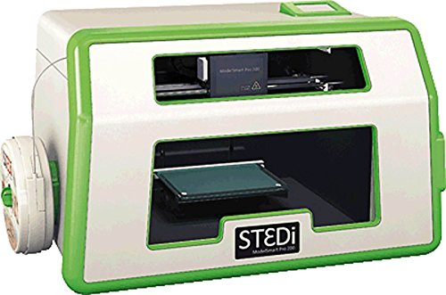St3Di 946243 - Impresora 3D