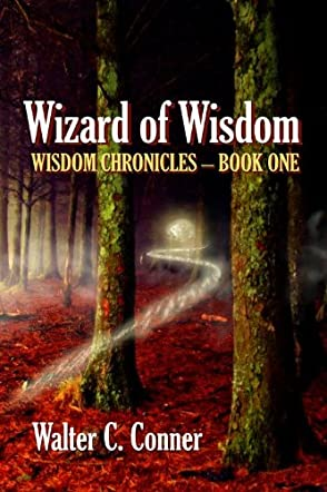 Wizard Of Wisdom