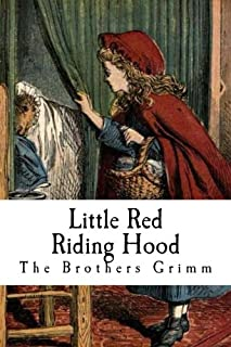 Best little red cap grimm Reviews