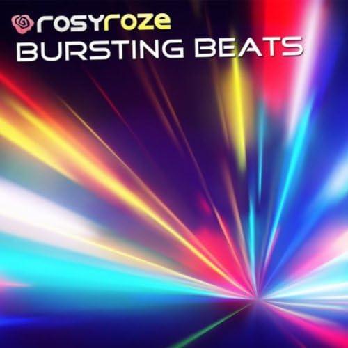 Rosyroze
