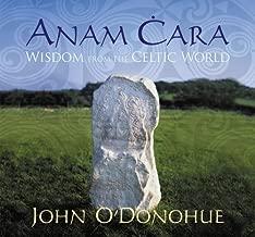 By John O'Donohue: Anam Cara [Audiobook]