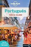 Portugués para el viajero 2 (Guías para conversar Lonely Planet)