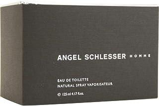 ANGEL SCHLESSER HOMBRE Eau De Toilette 125ML