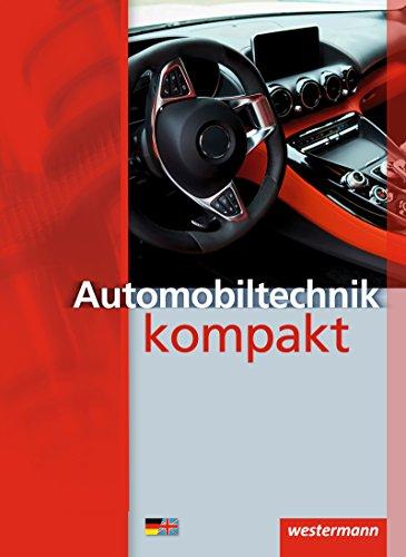 Automobiltechnik...