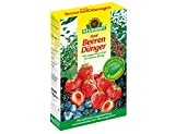 Neudorff - Fertilizante orgánico Fresas y arándanos, 1Kg