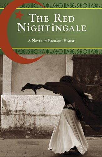 The Red Nightingale (English Edition)