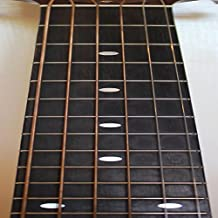 Guitar Fretboard Addict [Download]