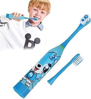 Amazon.es: Últimos 30 días - Cepillos de dientes y accesorios ...
