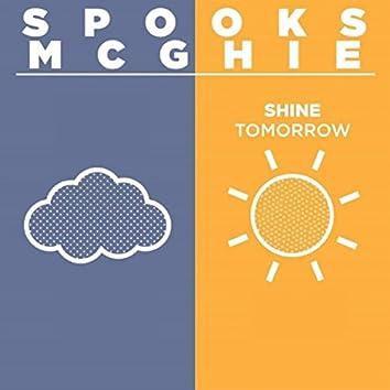 Shine Tomorrow