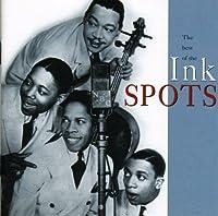 Best of by INK SPOTS (2001-05-03)