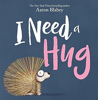 Best need a hug Reviews