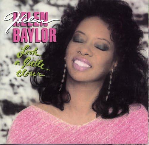 Helen Baylor