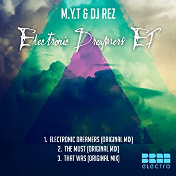 Electronic Dreamers
