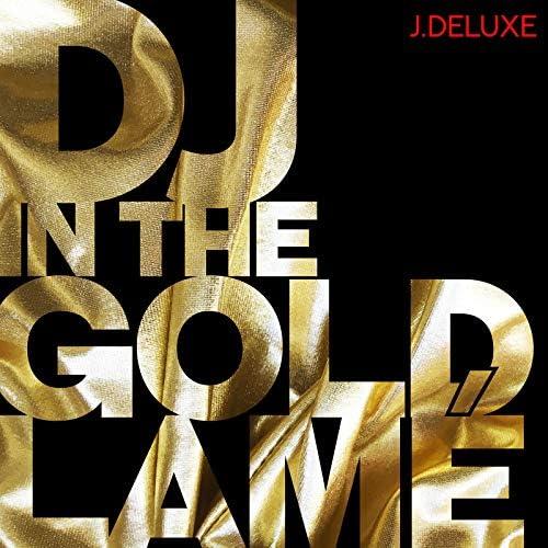 J.Deluxe
