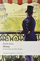 Money (Oxford Worlds Classics)
