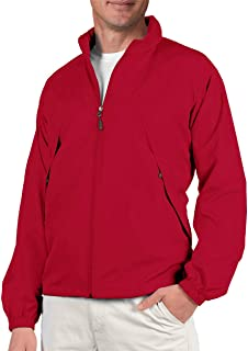 Best mens travel jacket with pockets Reviews