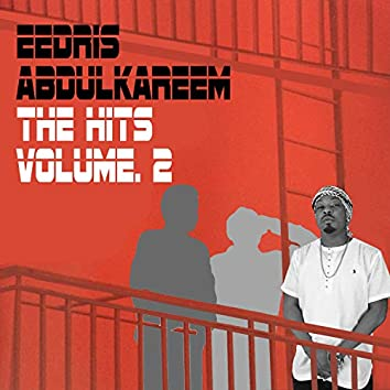 The Hits, Vol. 2