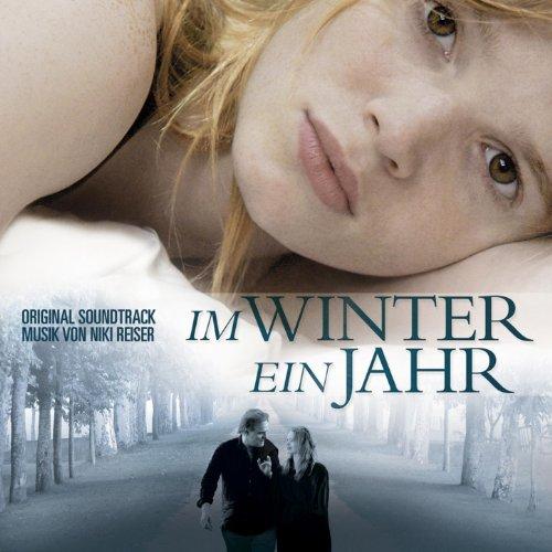 Im Winter ein Jahr (Original Motion Picture Soundtrack)