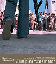 Amazon.es: Narciso Ibañez Serrador: Películas y TV