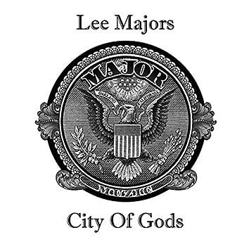 City Of Gods - Single