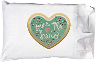 my pillow parody