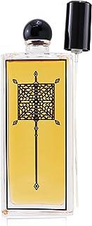 Serge Lutens Fleurs D' Oranger Eau De Parfum Spray (Zellige Limited Edition) 50ml/1.6oz