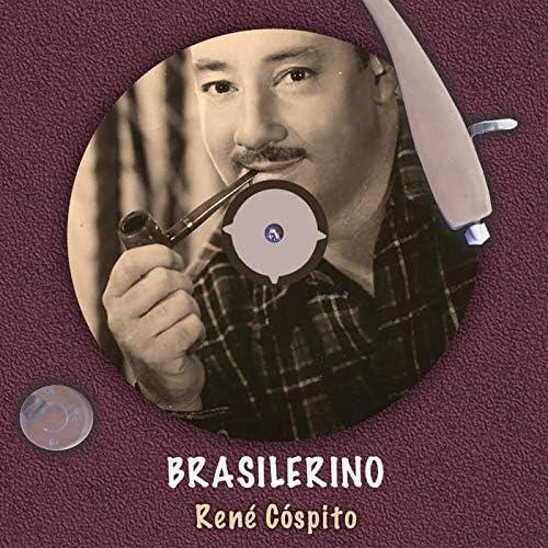 René Cóspito