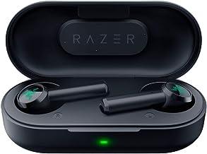 Headset Razer Hammerhead True Wireless