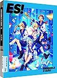 あんさんぶるスターズ! 03(特装限定版)[BCXA-1455][Blu-ray/ブルーレイ]