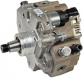 Diesel Care 2001-2004 GM Chevy/GMC Duramax Diesel 6.6L LB7 CP3 Injection Pump