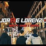 Jorge Lorenzo (feat. ChinoLTC & MB$) [Explicit]