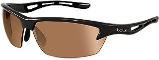bolle bolt tennis sunglasses