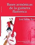 Bases Armonicas De La Guitarra Flamenca