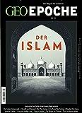 GEO Epoche / GEO Epoche 73/2015 - Islam - Michael Schaper