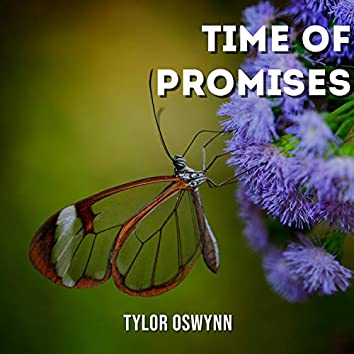 Time Of Promises